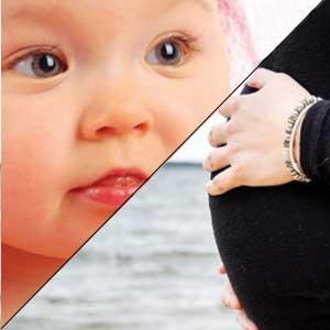 prenatalpackage