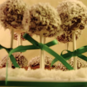 IMG_0079 Coconut Cake Balls
