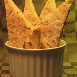 IMG_0121 - flat bread