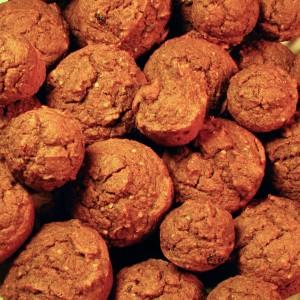 IMG_1471 mock bran muffin